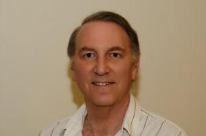 steve-rosenthal-acupuncturist